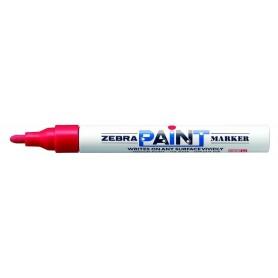 Lakkmarker olajbázisú paint...