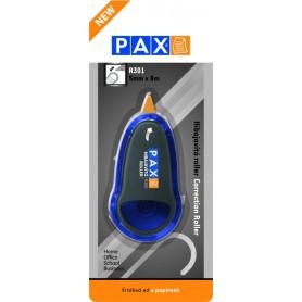 Hibajavító roller PAX R301...