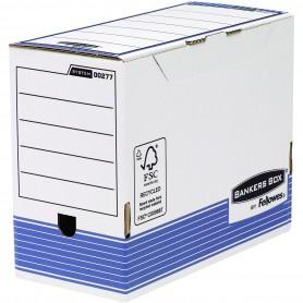 Archiváló doboz 150mm...