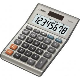 Számológép -MS-80B- asztali...