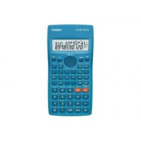 Számológép -FX-220Plus-...