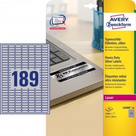 Etikett -L6008-20-...