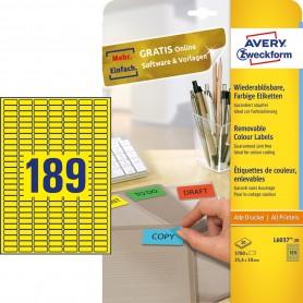 Etikett -L6037-20-...