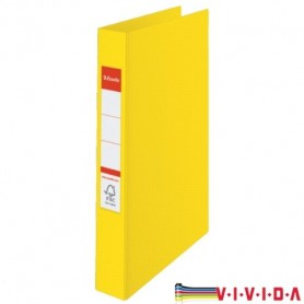 Gyűrűskönyv -14450-STANDARD...