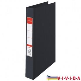 Gyűrűskönyv -14454-STANDARD...