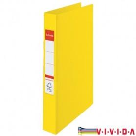 Gyűrűskönyv -14458-STANDARD...