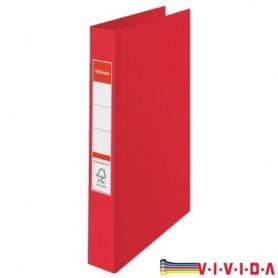 Gyűrűskönyv -14459-STANDARD...