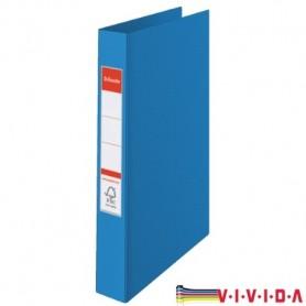 Gyűrűskönyv -14460-STANDARD...