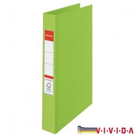 Gyűrűskönyv -14461-STANDARD...