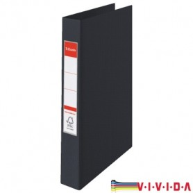 Gyűrűskönyv -14462-STANDARD...