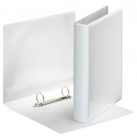 Gyűrűskönyv -46571-STANDARD...