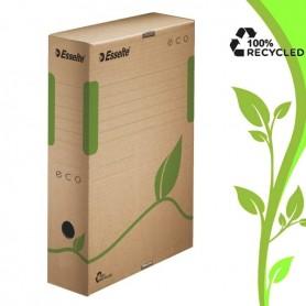 Archiváló doboz -623916-ECO...