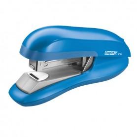 Tűzőgép asztali-5000354-...