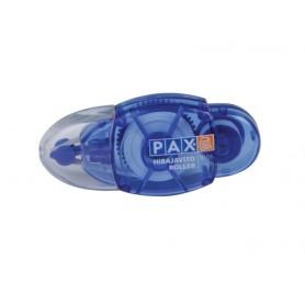 Hibajavító Roller PAX R101...