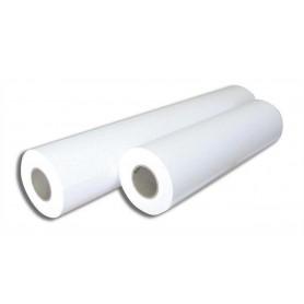 Tekercses papír -C6036A-...