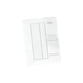 Gyorsfűző papír A4/230gr....