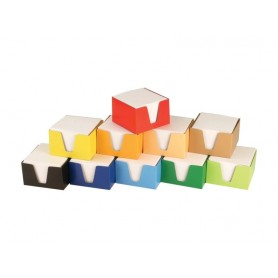 Kockatömb+doboz 9x9x6cm...