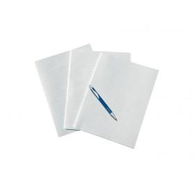 Rovatolt papír A3 -VONALAS-...