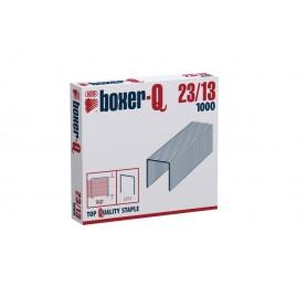 Tűzőkapocs -23/13- ICO BOXER-Q