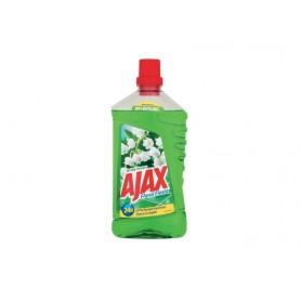 Tisztítószer AJAX Floral...