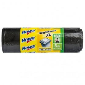 Hulladékgyűjtő zsák Hewa XL...
