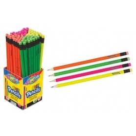Grafit ceruza COLORINO Kids...