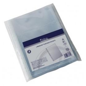 Genotherm lefűzhető A4...