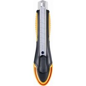 Univerzális kés, 18 mm,...