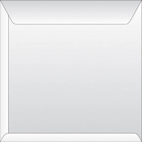 Tasak TCD öntapadó ablakos