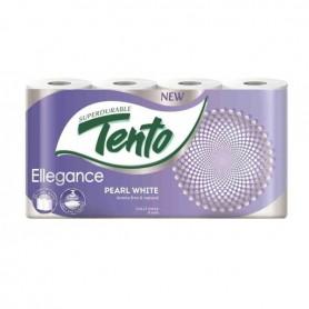 Toalettpapír TENTO...