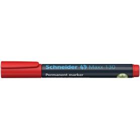 Alkoholos marker, 1-3 mm,...