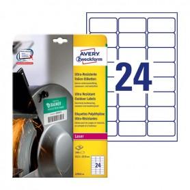 Etikett -L7912-10-...